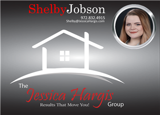 Review image from Shelby Jobson