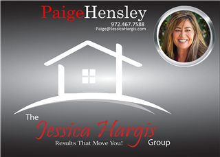 Review image from Paige Hensley