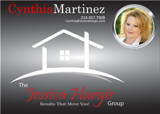 Review image from Cynthia Martinez REALTOR