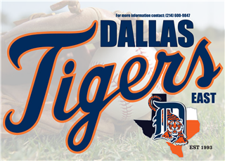 Review image from Dallas Tigers East