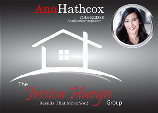 Review image from Ana Hathcox