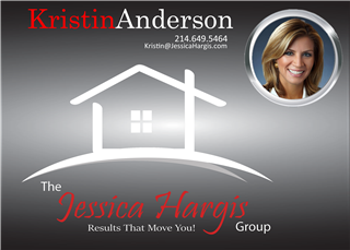 Review image from Kristin  Anderson