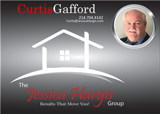 Review image from Curtis Gafford