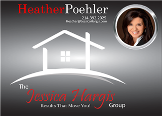 Review image from Heather  Hersley