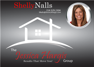 Review image from Shelly Nalls