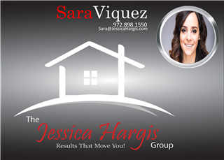 Review image from Sara Viquez