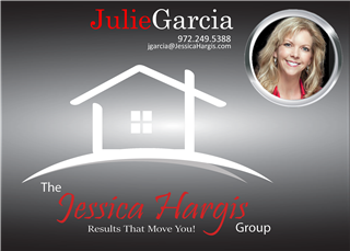 Review image from Julie Garcia