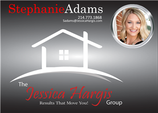Review image from Stephanie Adams