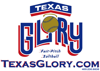 Review image from Texas Glory Wishes Madison Stokes a Happy 18th Birthday!
