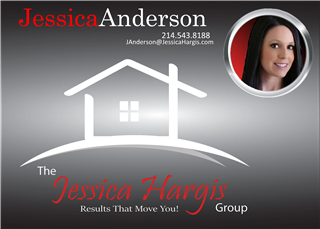 Review image from Jessica Anderson