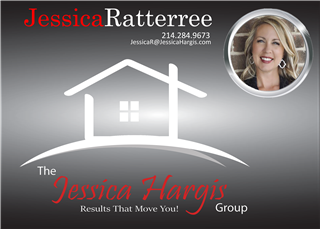 Review image from Jessica Ratterree