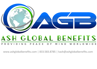Review image from Ash Global Benefits