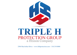 Review image from Triple H Protection Group