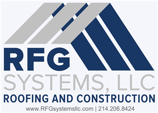 Review image from RFG Systems, LLC
