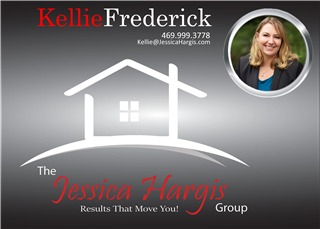 Review image from Kellie Frederick