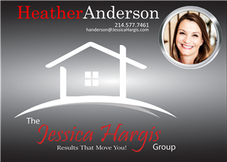 Review image from Heather Anderson