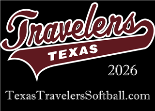 Review image from Kylie Addison practicing with Texas Travelers 2026.