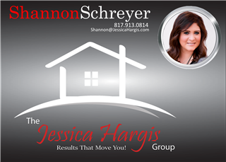 Review image from Shannon Schreyer
