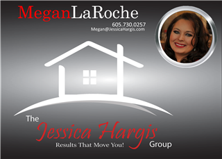 Review image from Megan  Laroche