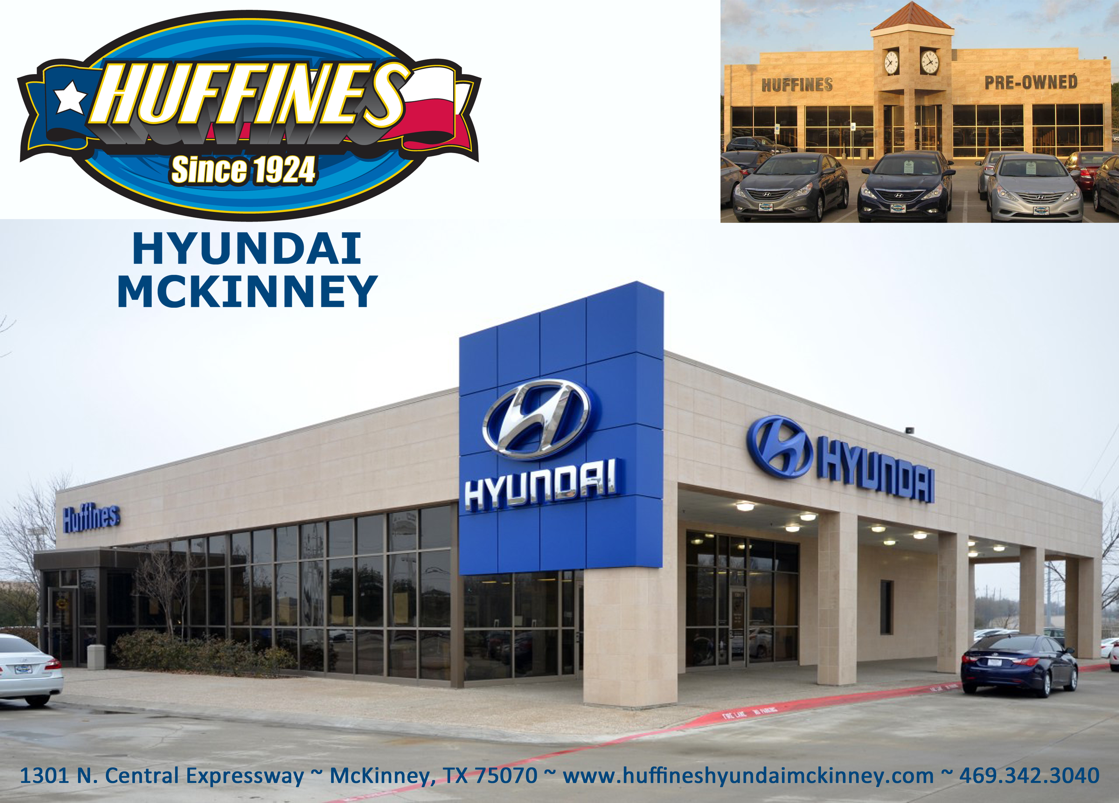 s mckinney makes radka blog hyundai specs jetta photos car news volkswagen