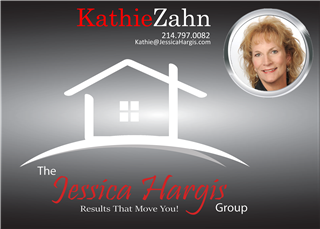 Review image from Kathie Zahn