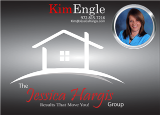 Review image from Kim Engle