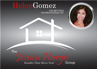 Review image from Helen Gomez