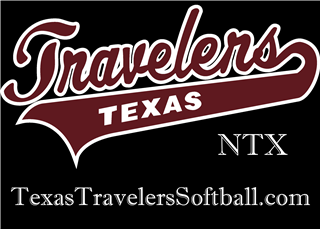 Review image from Texas Travelers Ntx