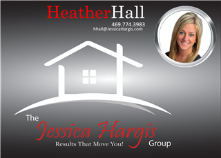 Review image from Heather Hall