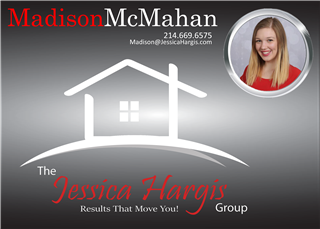 Review image from Madison McMahan