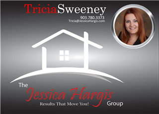 Review image from Tricia Sweeney
