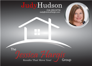 Review image from Judy Hudson