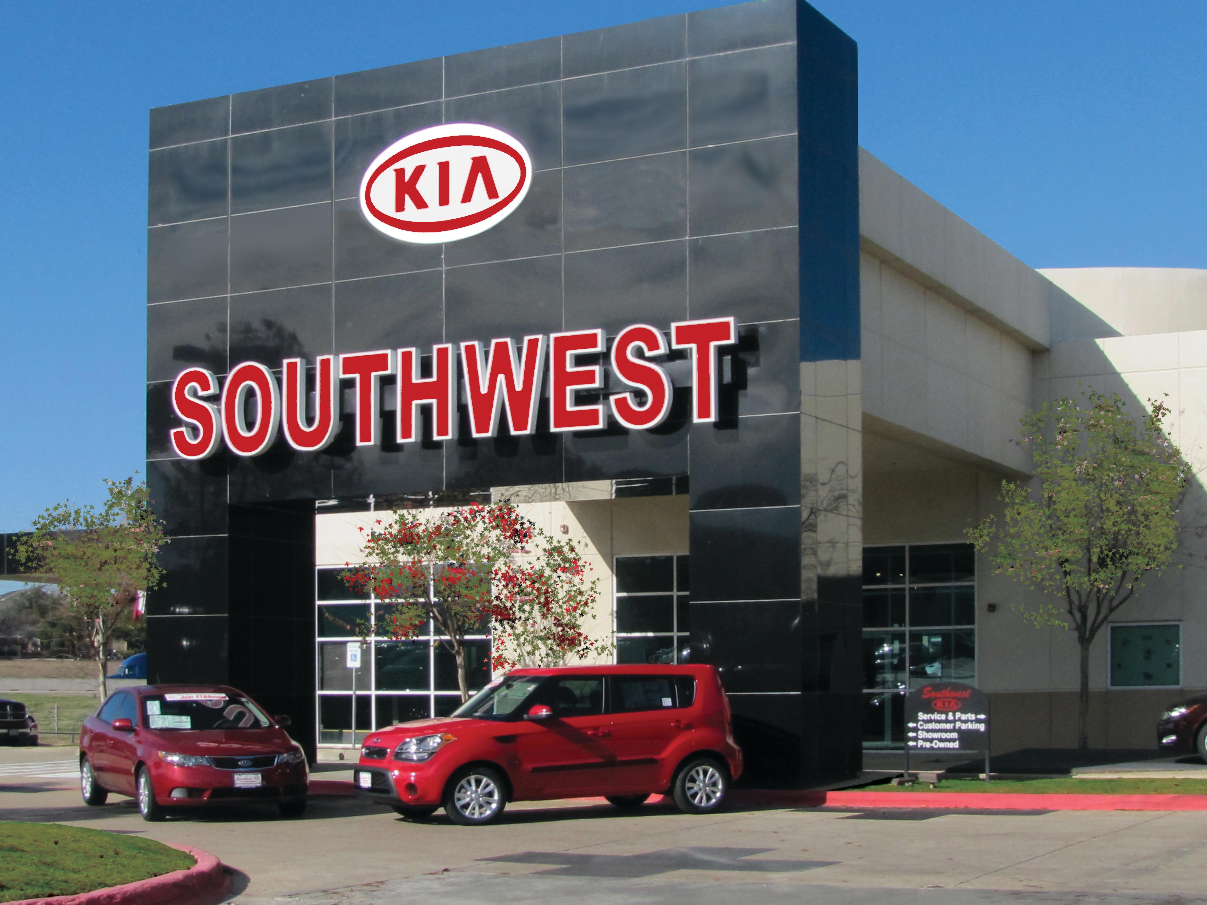 Kia Dealership In Dallas The Queen Kapiolani Hotel