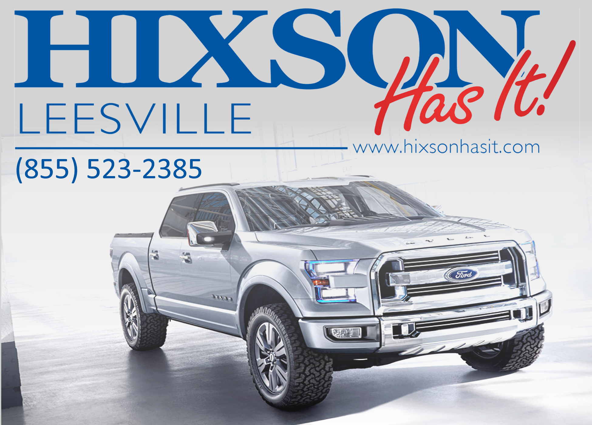 ford leesville customer reviews testimonials page 1. Cars Review. Best American Auto & Cars Review