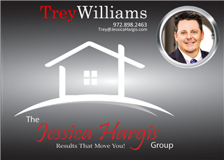 Review image from Trey Williams REALTOR