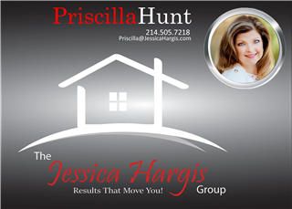 Review image from Priscilla  Hunt