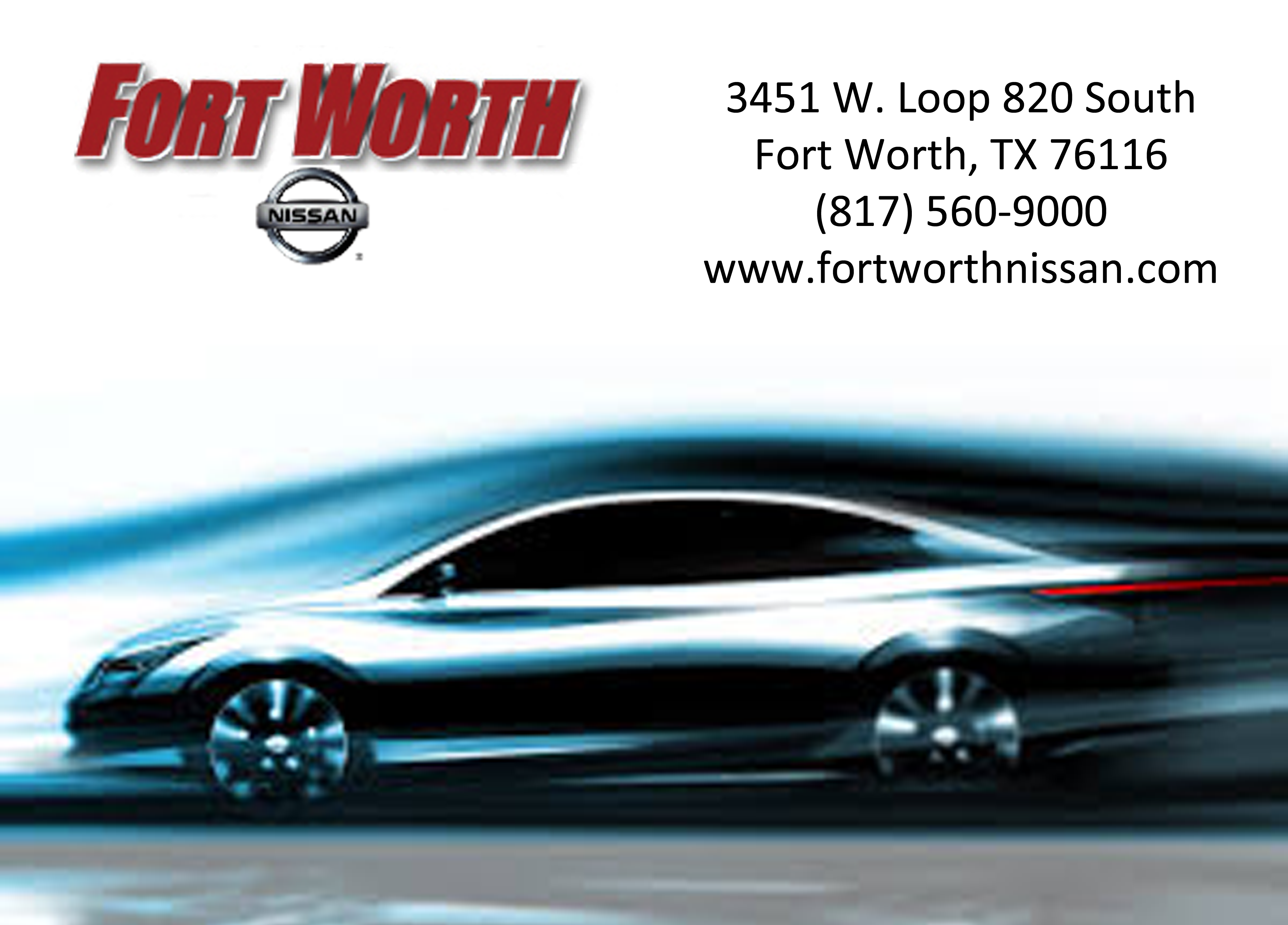 in nc morrisville altima nissan used sl cars fort usautomobile worth