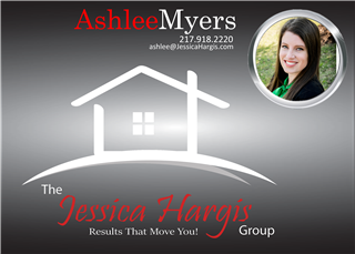 Review image from Ashlee Myers