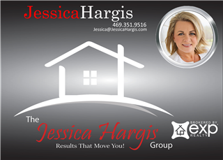 Review image from Jessica Hargis
