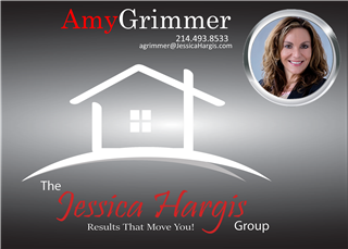 Review image from Amy Grimmer