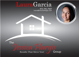 Review image from Laura Garcia null