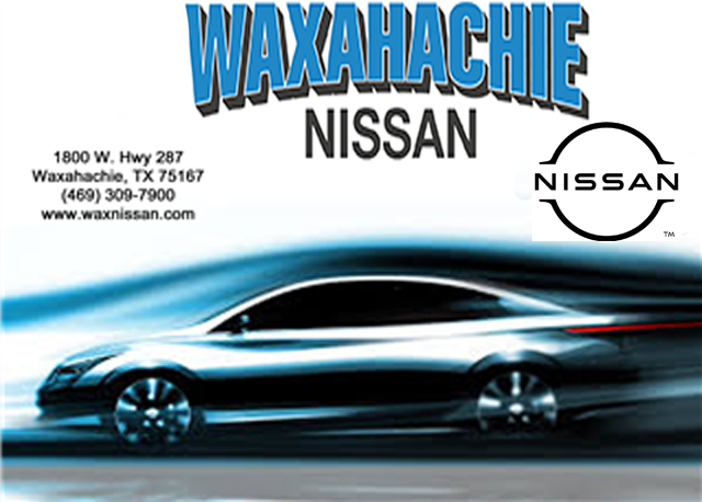Nissan Tyler Tx New Car Release Information