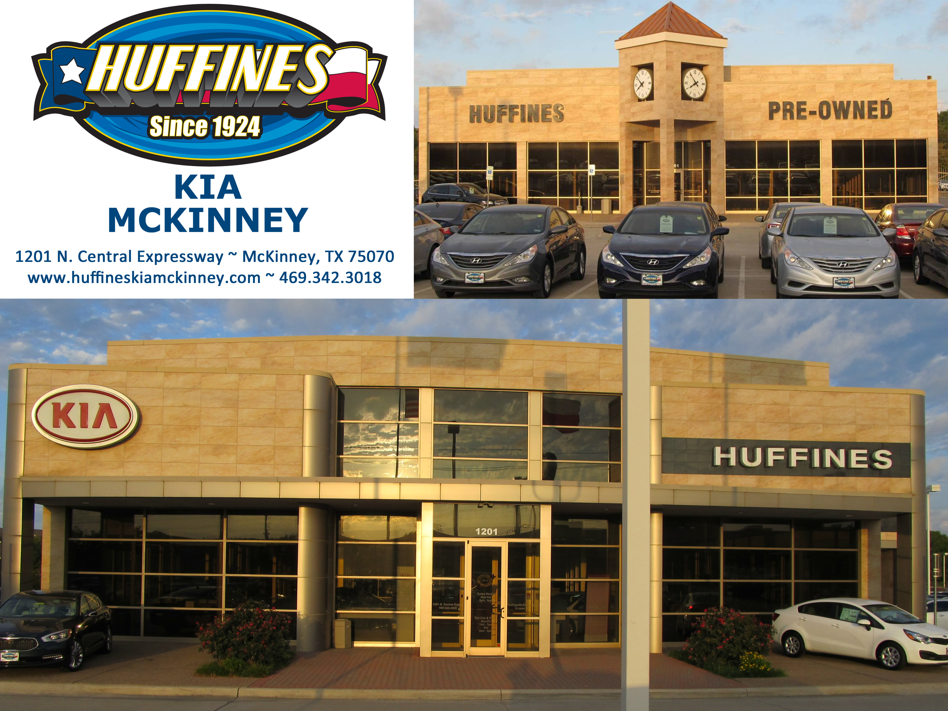 hazard financing huffines tire road mckinney plan and at hyundai wheel protection htm