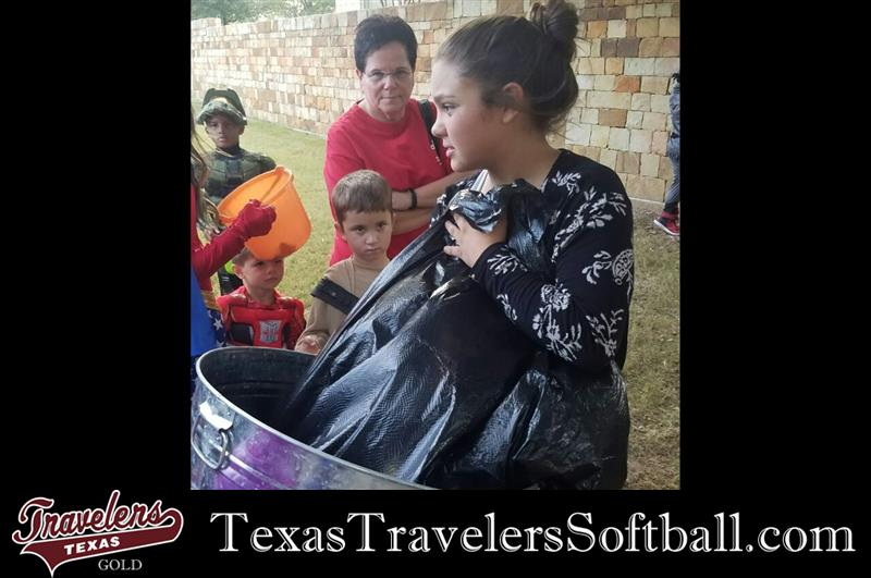 Review image from Talia Gutierrez Serving Her Community Helping With Children