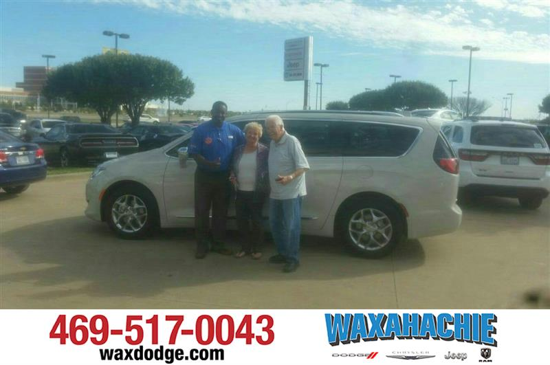 waxahachie dodge chrysler jeep customer reviews. Cars Review. Best American Auto & Cars Review