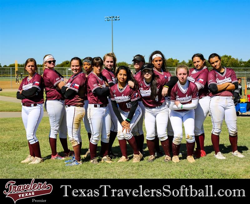 Review image from Texas Traveler Play At Jarvis