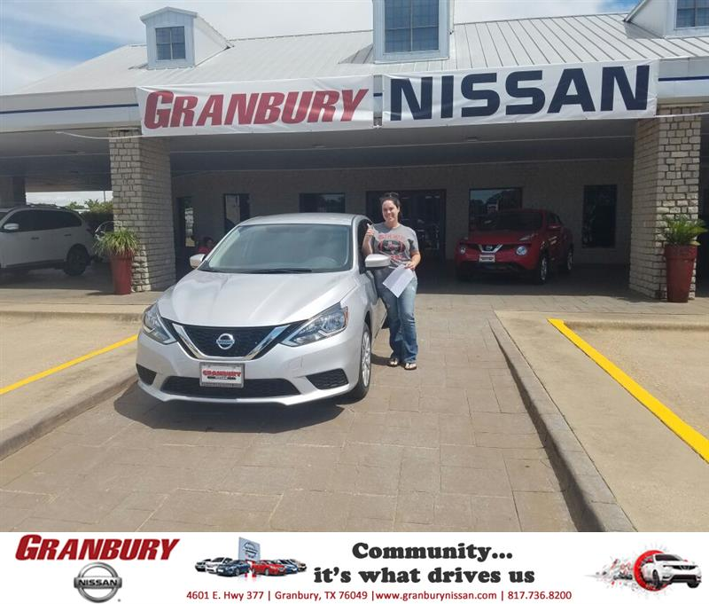 Review image from Kimberly Lashley
