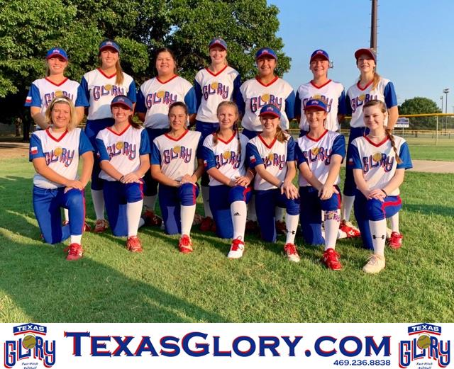 Review image from Texas Wesleyan Showcase Tournament