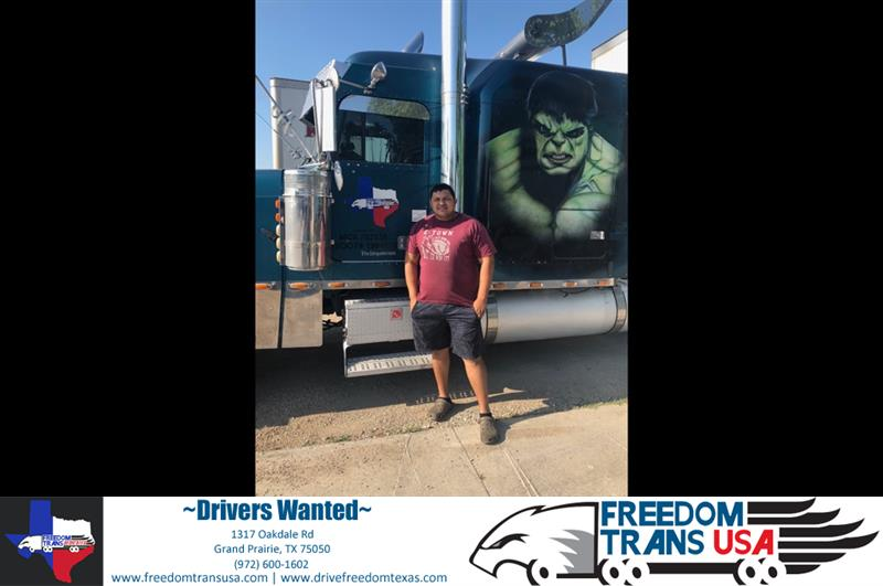 Review image from Denis And His Truck