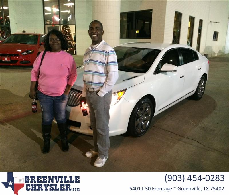 jeep andy review reviews texas dodge used dealer ram greenville from cars customer image chrysler page gossett